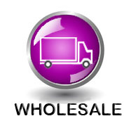 click for Wholesale shopping